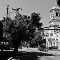Puerto Ayacucho