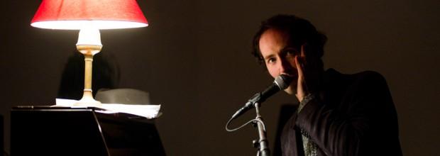 Frédéric Jean