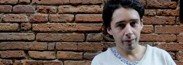 Juan Wauters-2