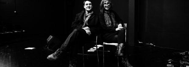Anne Lefevre&Jean-Yves Evrard ©franckalix